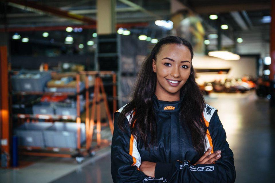 Naomi Schiff (Belgique)