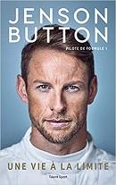 Jenson Button : Une vie à la limite: Pilote de Formule 1