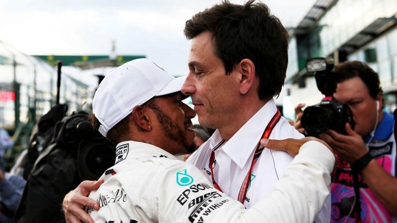 Formule 1 : L'écurie Racing Point deviendra Aston Martin en 2021